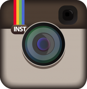 Instagram-logo-transparent-png-i11-1